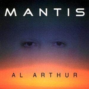 Al Arthur
