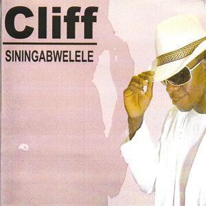 Cliff 歌手頭像
