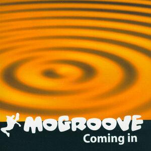 MoGroove