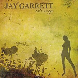 Jay Garrett 歌手頭像