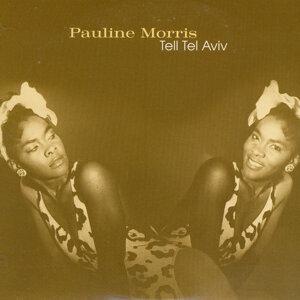 Pauline Morris 歌手頭像