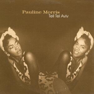 Pauline Morris