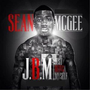 Sean McGee 歌手頭像