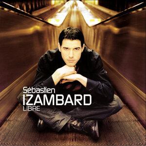 Sébastien Izambard 歌手頭像