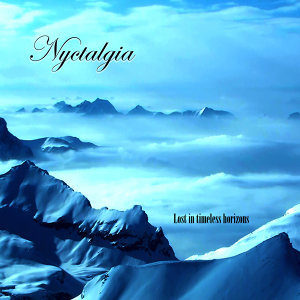 Nyctalgia 歌手頭像