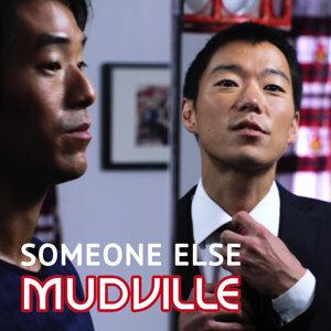 Mudville 歌手頭像