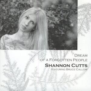 Shannon Cutts