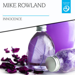 Mike Rowland 歌手頭像