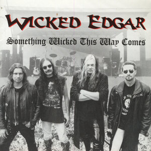 Wicked Edgar 歌手頭像