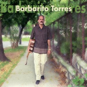 Barbarito Torres 歌手頭像