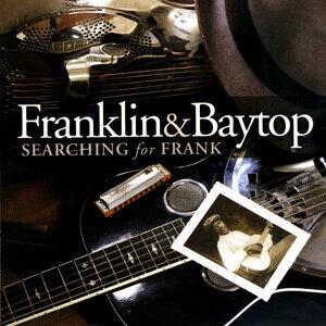Franklin & Baytop 歌手頭像