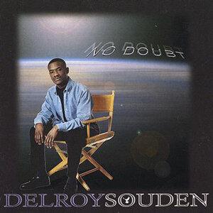Delroy Souden