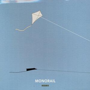 Monorail 歌手頭像