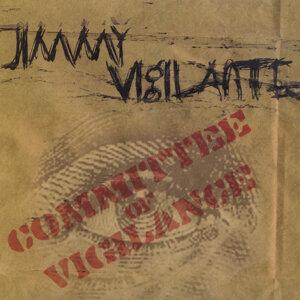 Jimmy Vigilante 歌手頭像