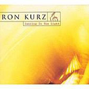 Ron Kurz 歌手頭像