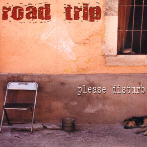 Road Trip 歌手頭像