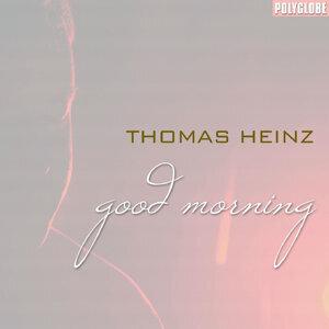 Thomas Heinz 歌手頭像