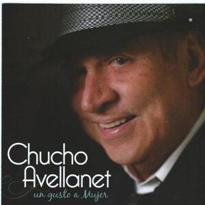 Chucho Avellanet