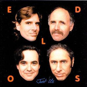 The Edlos 歌手頭像