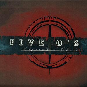 Five O's