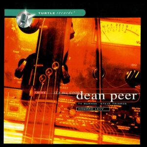 Dean Peer 歌手頭像