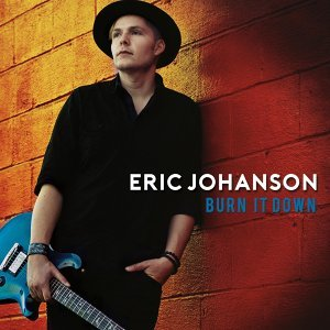 Eric Johanson 歌手頭像