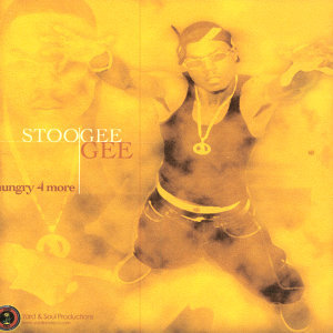 Stoogee Gee 歌手頭像