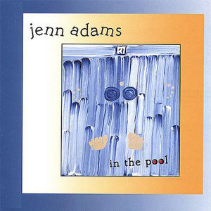 Jenn Adams 歌手頭像