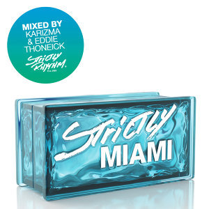 Strictly Miami 歌手頭像