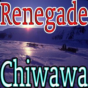 Chiwawa 歌手頭像