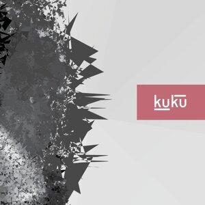 KUKU 歌手頭像