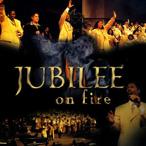 Jubilee Christian Center