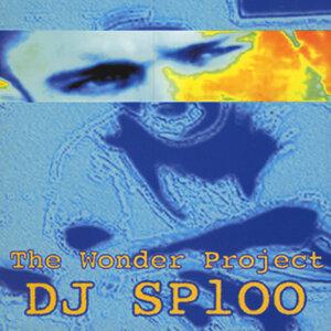 DJ Sploo 歌手頭像