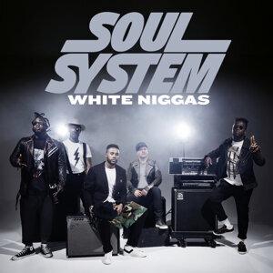 Soul System
