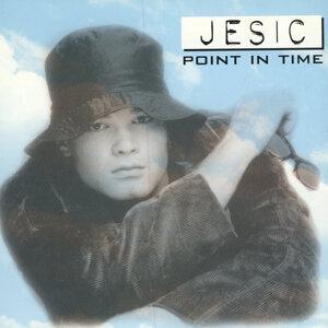 Jesic 歌手頭像