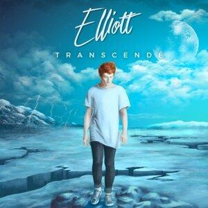 Elliott 歌手頭像