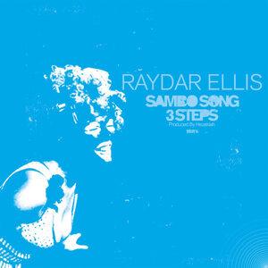 Raydar Ellis 歌手頭像