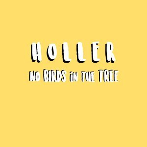 Holler 歌手頭像