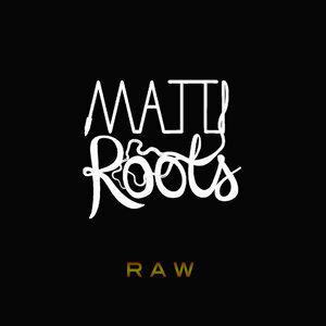 Matti Roots 歌手頭像