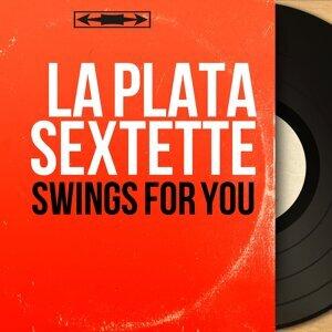 La Plata Sextette 歌手頭像