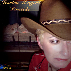 Jessica Rogers 歌手頭像