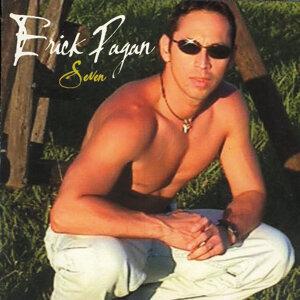 Erick Pagan 歌手頭像