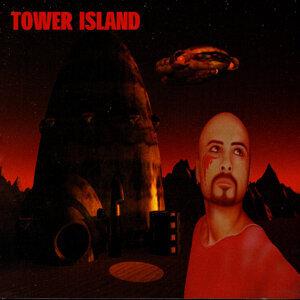 Tower Island 歌手頭像