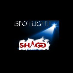 Shagg