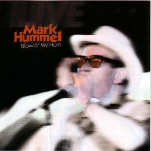 Mark Hummel 歌手頭像