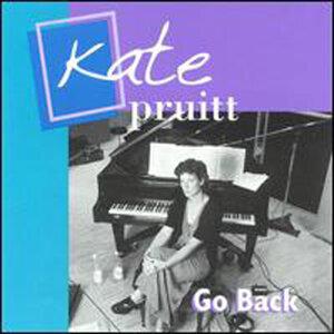 Kate Pruitt 歌手頭像