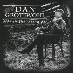 Dan Grotewohl 歌手頭像