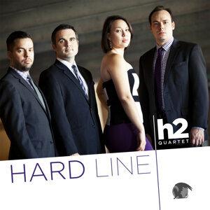 H2 Quartet
