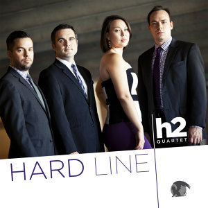H2 Quartet 歌手頭像