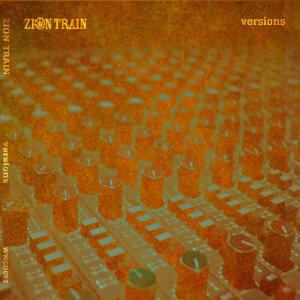 Zion Train 歌手頭像